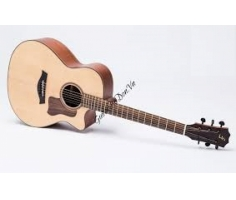 Đàn Guitar Ba Đờn J200