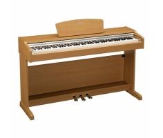Đàn Piano Yamaha YDP 131
