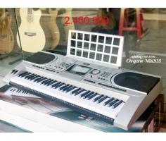 Đàn organ MK 935