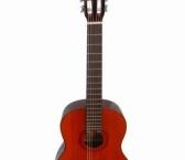 Đàn guitar Classic Việt Nam C30